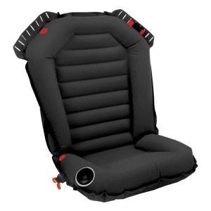 Silla de coche infantil hinchable towcar motor ok for Silla infantil para auto