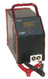 Cargador-baterias-90-Amp