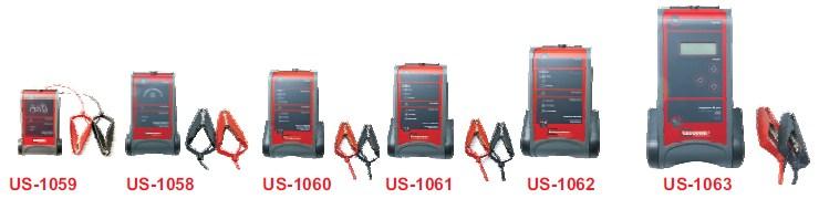 cargador-baterias