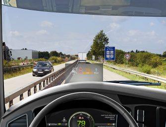 Continental mostrará sus novedades para Vehículo Comercial en la feria IAA de Hannover