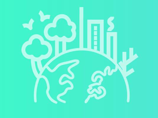 2050 fecha para neutralidad climática según proyecto Ley de Cambio Climático y Transición Energética