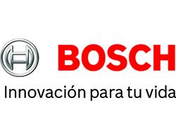 Guía para la correcta instalación de bujías Bosch
