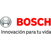 Programa eXchange de BOSCH