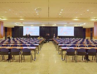 La 8ª Jornada de la Distribución en Cataluña de CIRA se celebrará el 2021