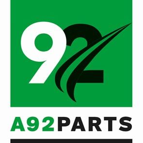 a92 parts