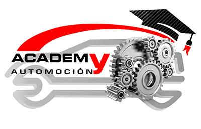 Academy Automoción de Grupo Vagindauto