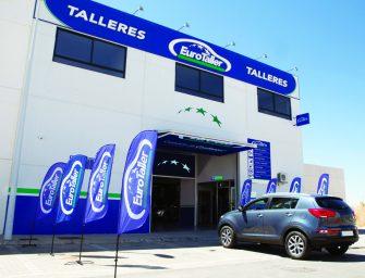 Línea Directa incorpora a EuroTaller a su programa de fidelización de clientes