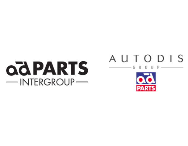 AD Parts Intergroup