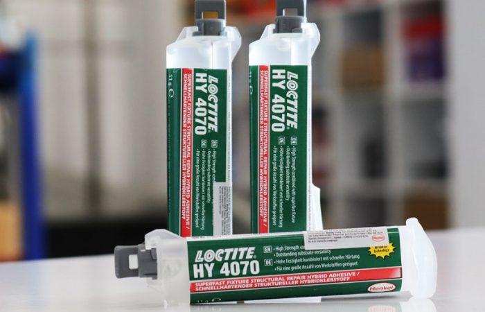 adhesivo loctite hy 4070 700x450