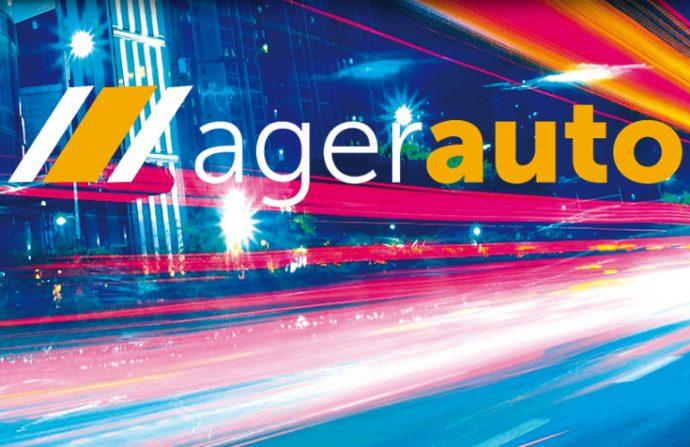 Agerauto incorpora sensores de nox y electroimanes