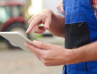 Agriaffaires y Milanuncios potencian la digitalización del sector de la maquinaria agrícola