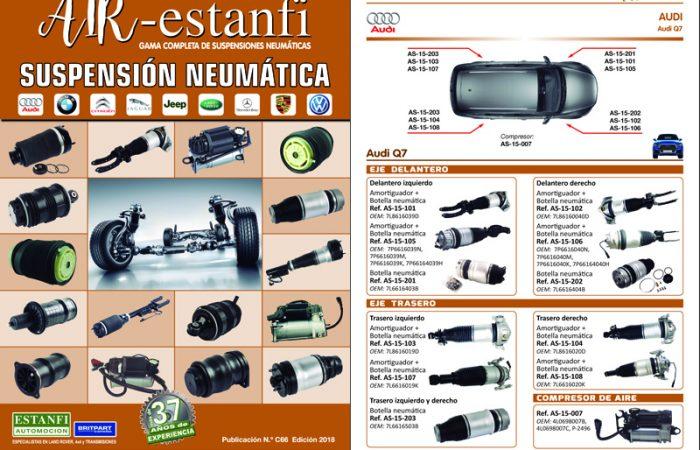 air estanfi suspension neumatica 700x450