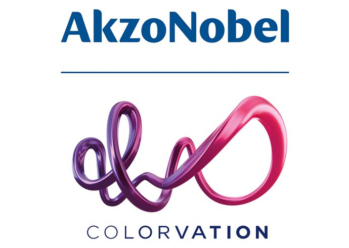 AkzoNobel Sikkens Colorvation