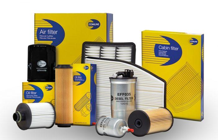 ampliacion gama de filtrado comline 700x450