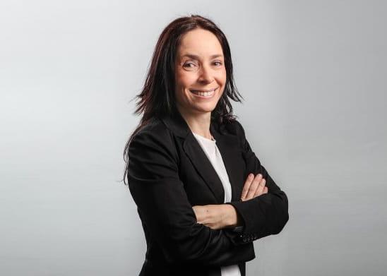 Ana Ávila (CETRAA) sobre la formación del mecánico