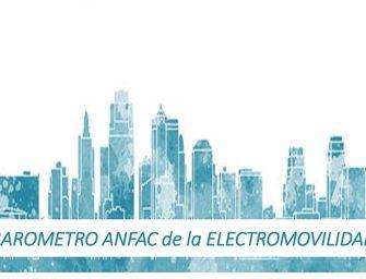 El desarrollo de la electro-movilidad se estanca en España