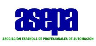 asepa