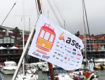 ASER celebró en Lisboa su III Convención del Aftermarket
