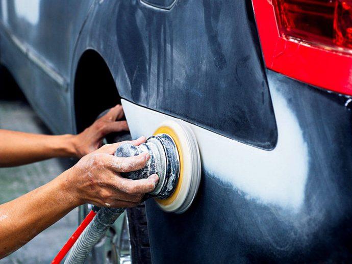 Asetra estudio refleja abuso de las aseguradoras sobre los talleres carroceros de automoción
