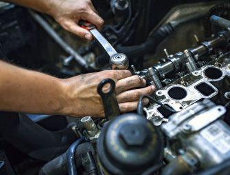 Aspremetal reclama ayudas directas para los talleres de automóviles