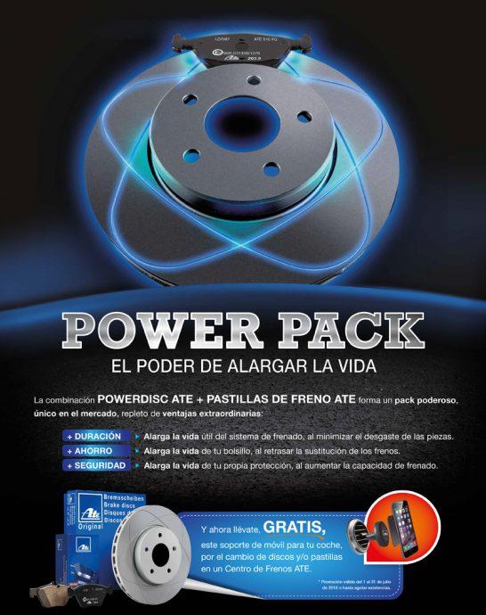 C_Freno_Ate-PowerPack_Cartel70x100cm