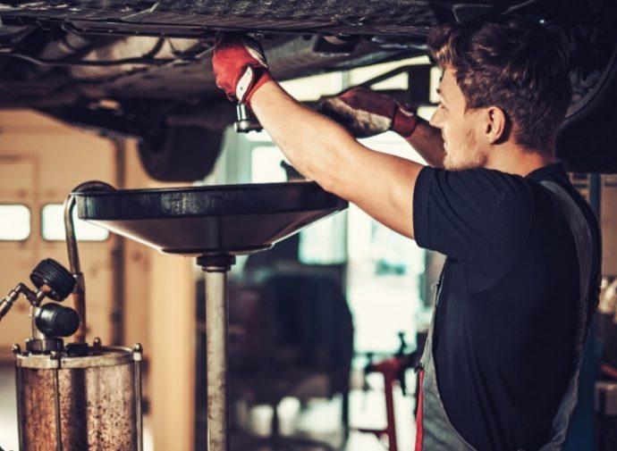 Atreve aconseja a talleres realizar ERTE por fuerza mayor
