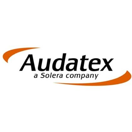 audatex 4