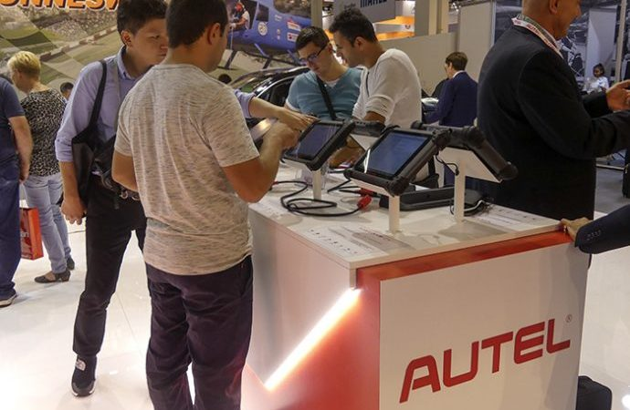 autel nuevo miembro nexus international automotive 690x450