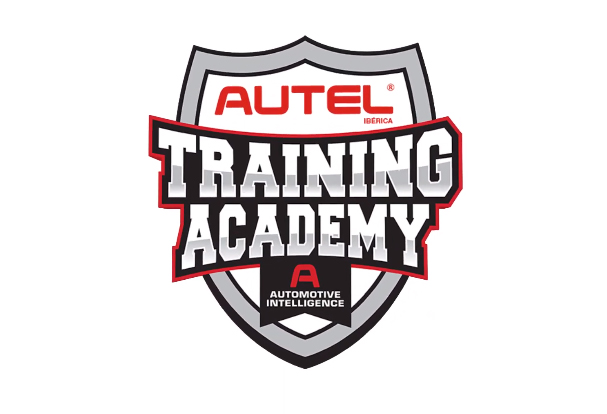 Autel Training Academy ya disponible en página web Autel Ibérica