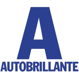 autobrillante
