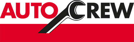 autocrew logo