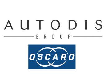 El grupo propietario de Autodis compra Oscaro