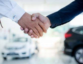 Autorola e Interneting impulsan la reactivación de las ventas del sector