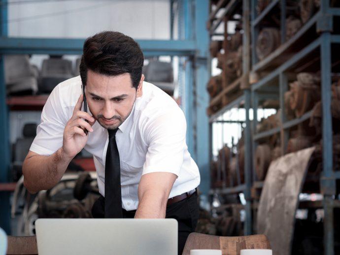 ayudas de la Generalitat a la digitalización y apertura y mejora de los locales comerciales