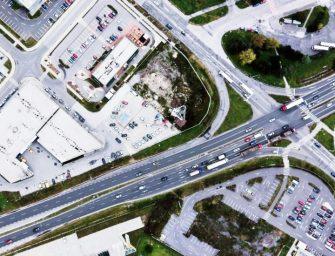 Baleares da marcha atrás y no prohibirá circular a los coches diésel… de momento
