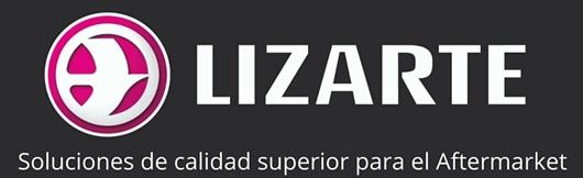 banner lizarte