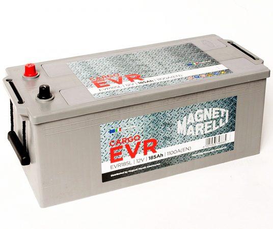 baterias cargo evr 536x450