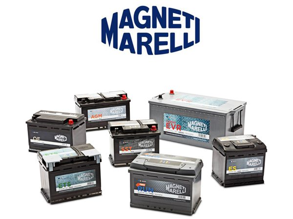 baterias magneti marelli 600x450