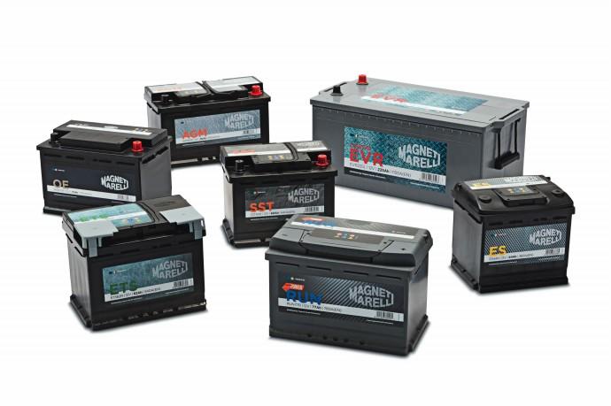 baterias_medium