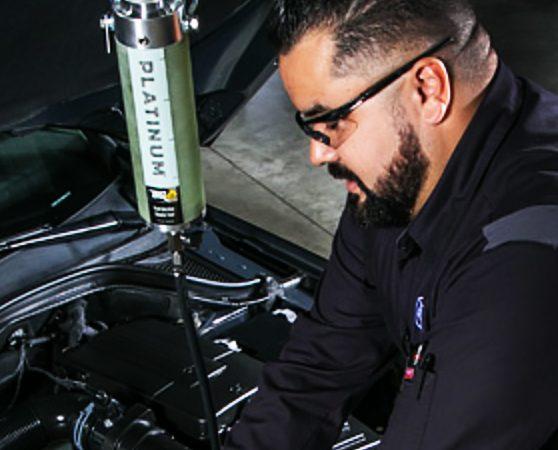 bg platinum limpiador motores gdi 558x450