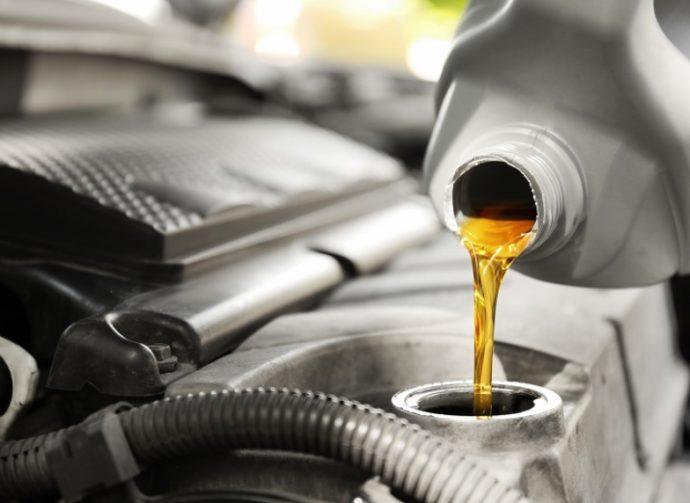 BG Products explica idoneidad productos limpiadores del motor