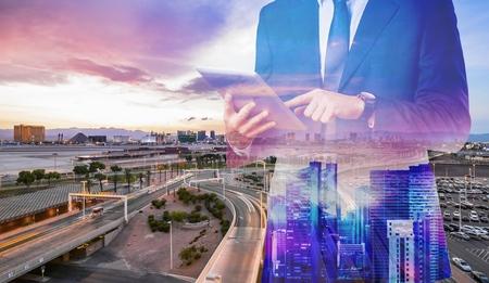 big data posventa automocion