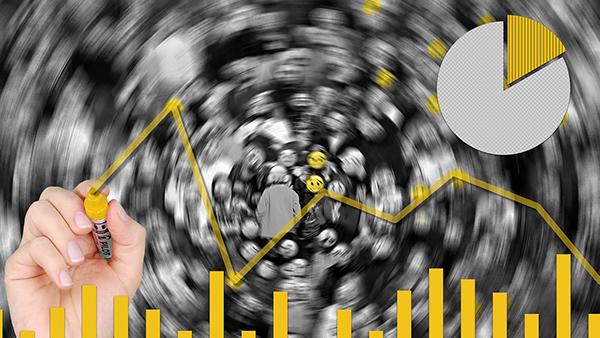 Big Data posventa automoción