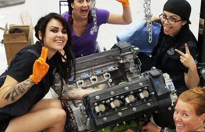 bogi lateiner usar video en directo en el taller 700x450