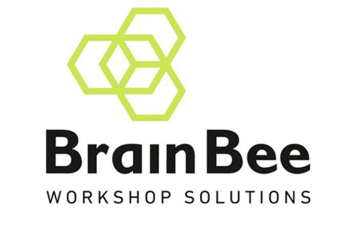 brain bee adaptadores vehiculos asiaticos 681x450