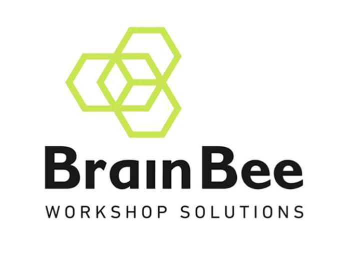 Brain Bee adaptador vehículos asiáticos
