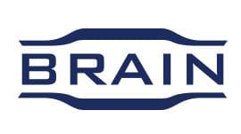 brain-ok