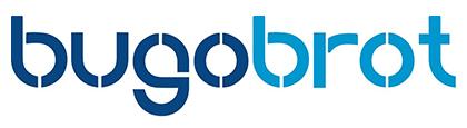 bugobrot
