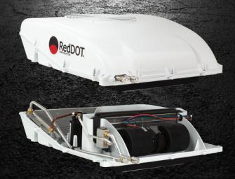 Bugobrot adquiere la distribución de RedDOT Corporation en España