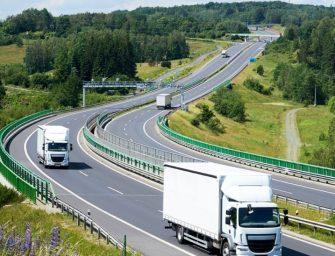 La Directiva Europea de Daños puede afectar a los transportistas españoles